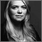 Katherine Blostein