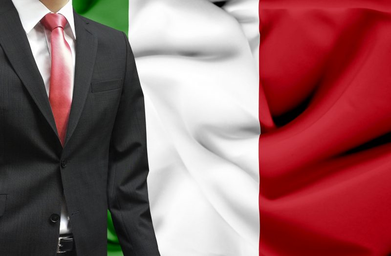 Freedom of Dismissals Under Italian Statutory Law