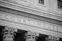 Expat Employment Lawsuit