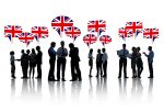 UK Expat Executives