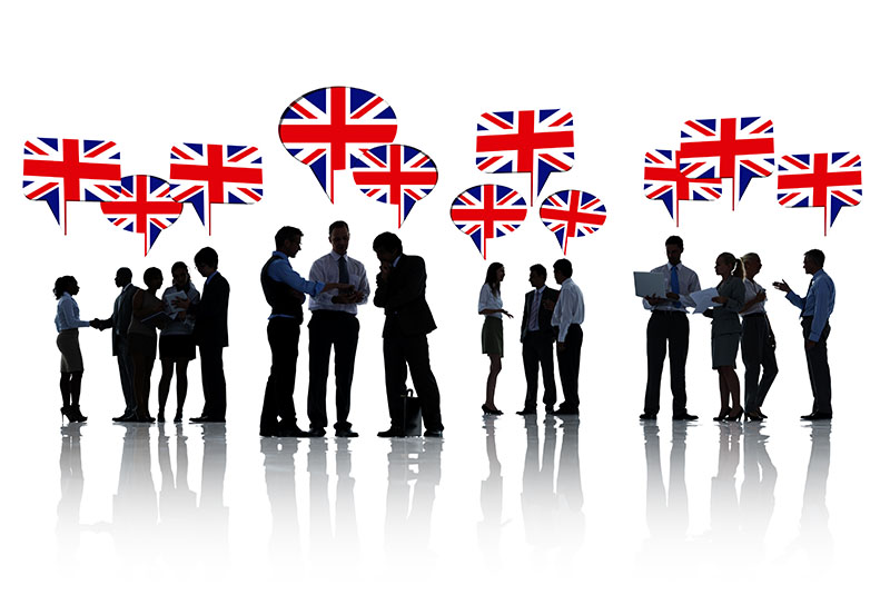 Compromise Agreements for International Executives in the UK