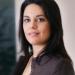 Karen Durand-Hakim