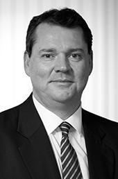 Russell Bennett
