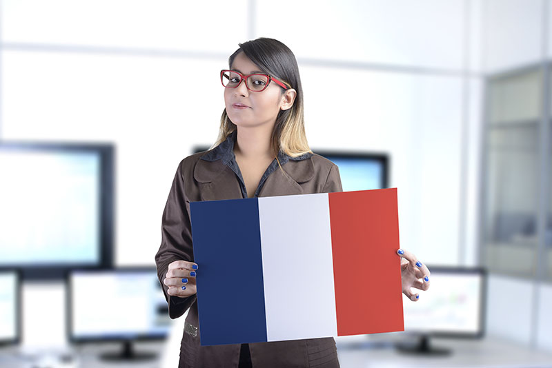 Moving to France: Top 10 Points to Guide You on Your Journey