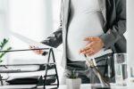 pregnancy_discrimination
