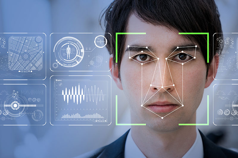 Employee Facial, Voice, and Mind Reading Technology: Challenges for European and Swiss Data Protection Legislation