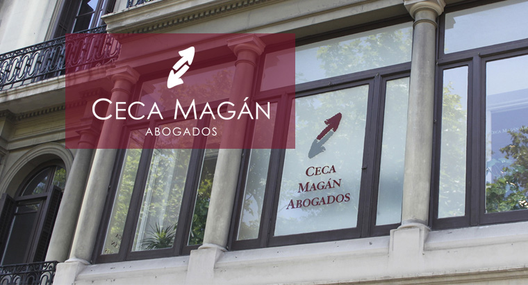 Spain's Ceca Magán Abogados Joins LINEE Alliance of Law Firms