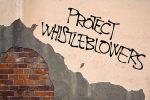 whistleblowers_in_Germany